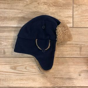 Never used! Gap winter hat